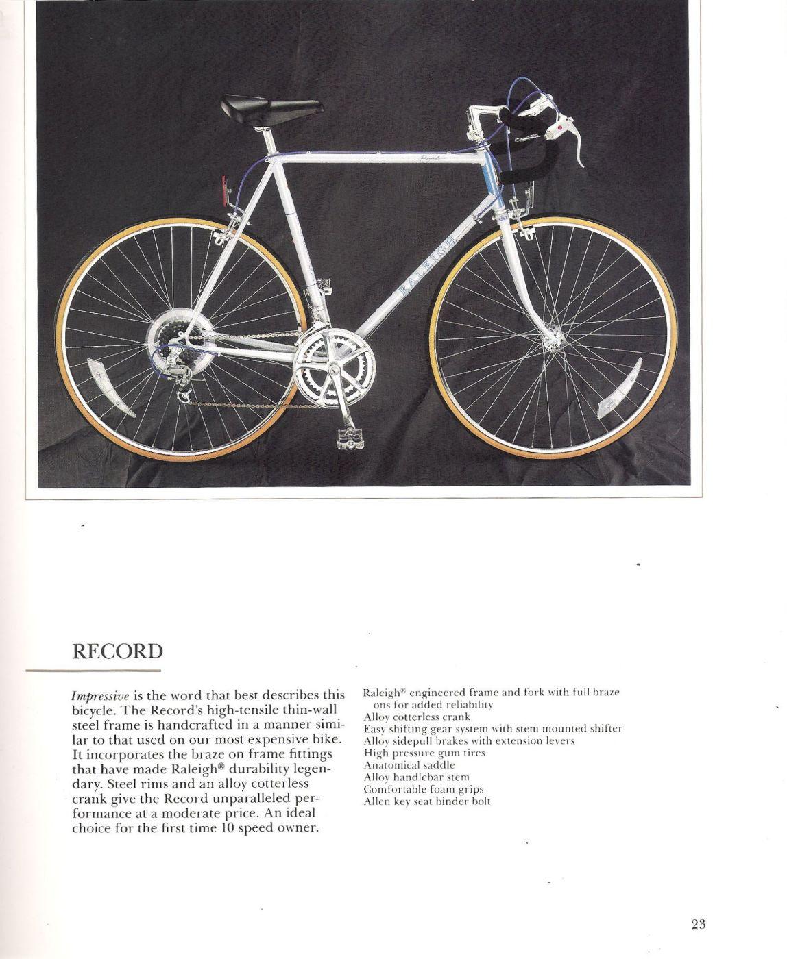 Are Schwinn Bikes under $200 Good? - Bike Forums