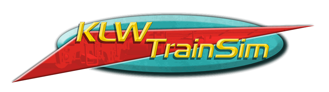KLW TrainSim - MS Train Simulator Addons