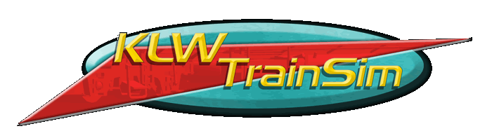 KLW TrainSim Forums
